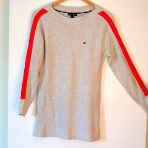 Tommy Hilfiger sweater size x small